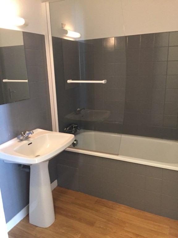 Produit d'investissement appartement Chateaubriant 44000€ - Photo 3