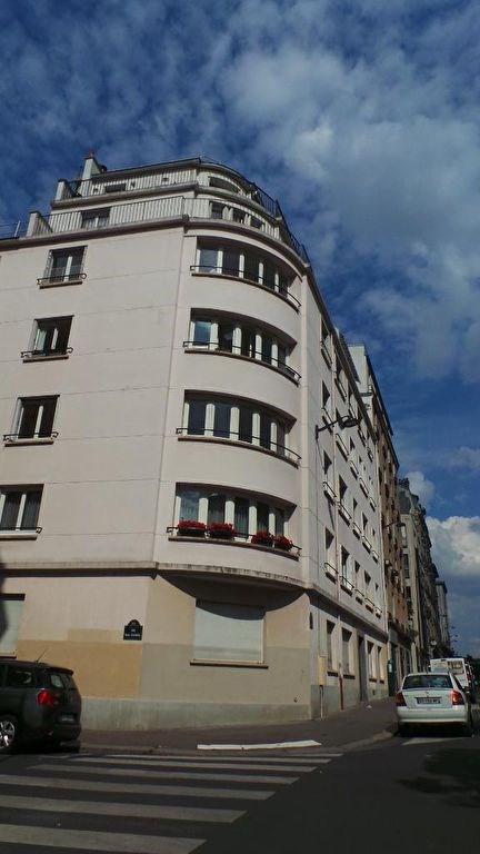 Location appartement Paris 12ème 1950€ CC - Photo 1