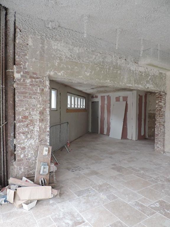 Locação armazém Arras 500€ HC - Fotografia 3