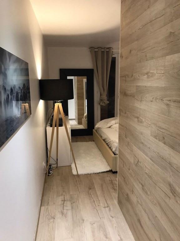 Vente de prestige maison / villa Aix en provence 890000€ - Photo 11