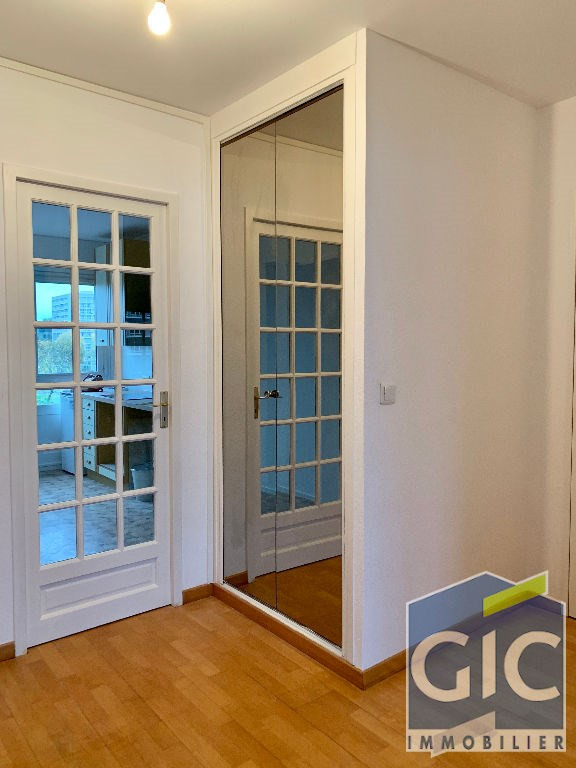 Location appartement Caen 850€ CC - Photo 6