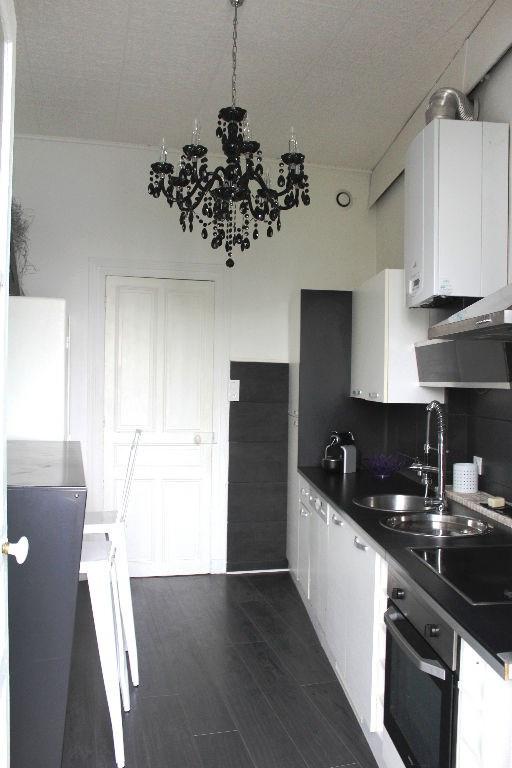 Rental apartment Pau 830€ CC - Picture 2
