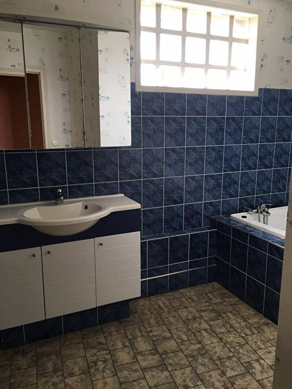 Location appartement Wizernes 510€ CC - Photo 6