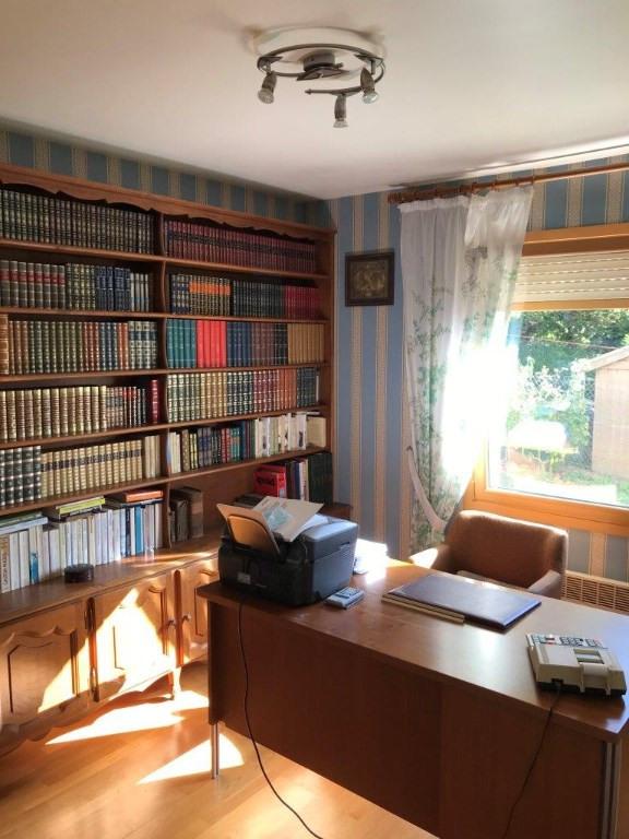 Sale house / villa Clohars carnoet 438900€ - Picture 6