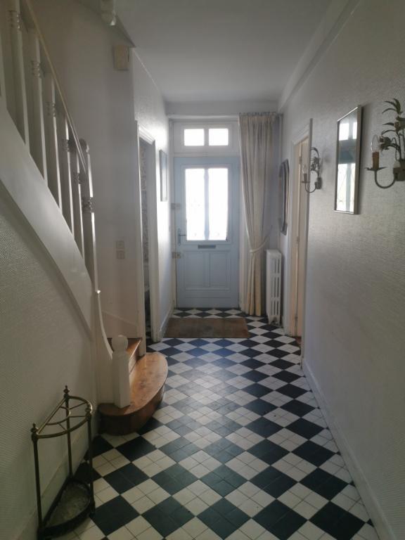 Vente de prestige maison / villa La rochelle 577500€ - Photo 4