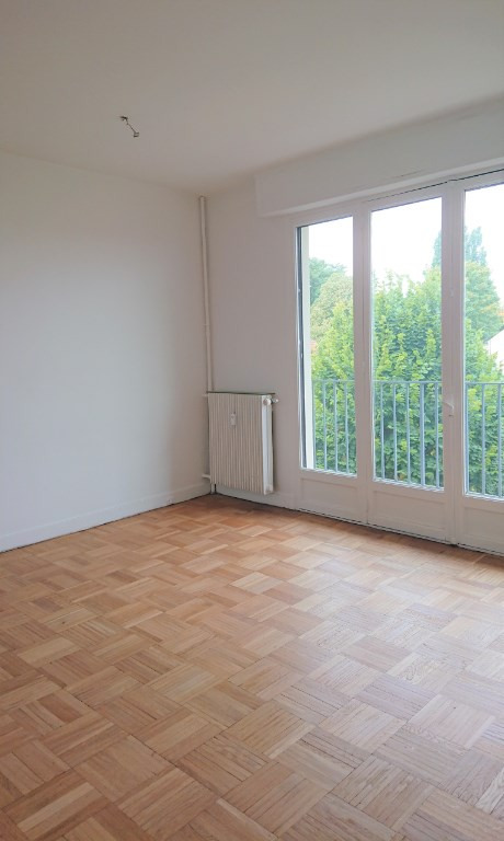Rental apartment Marly le roi 1680€ CC - Picture 3