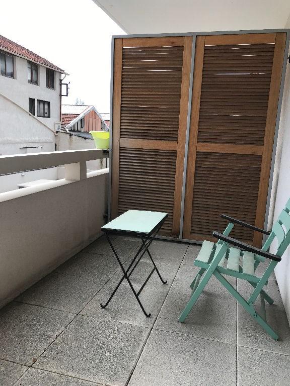 Location appartement Marseille 630€ CC - Photo 5