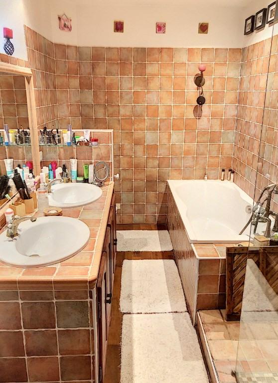 Vente de prestige maison / villa Vedene 770000€ - Photo 8