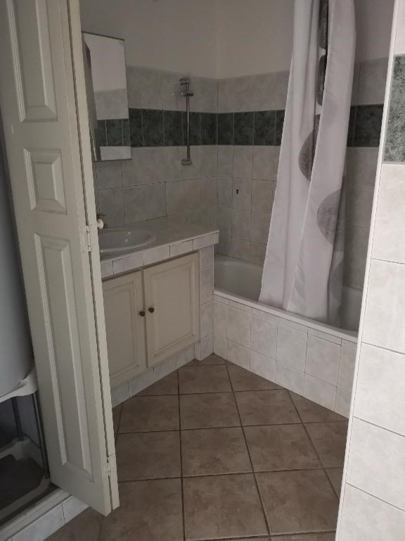 Location appartement Pignans 560€ CC - Photo 5