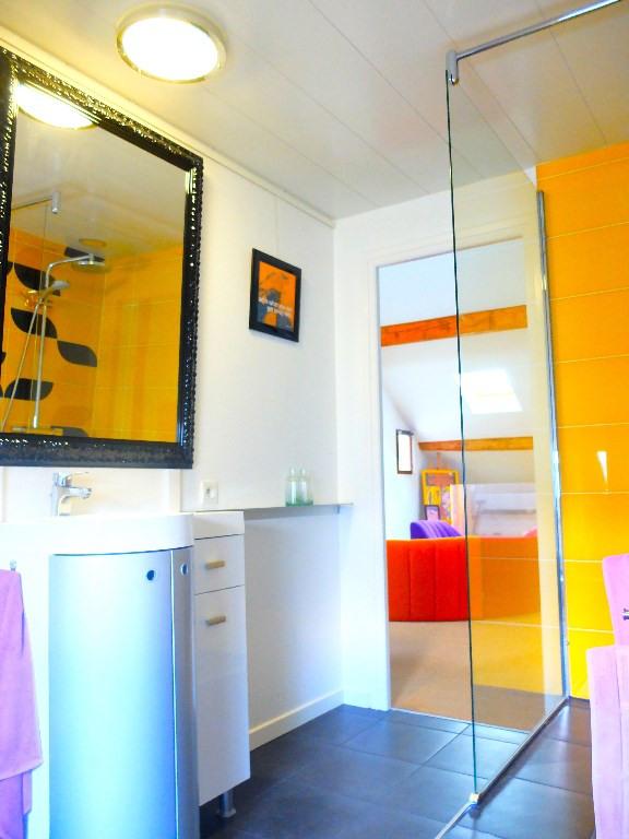 Vente de prestige appartement Annecy 744000€ - Photo 4
