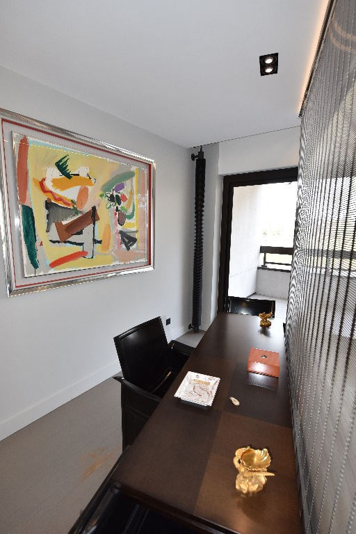 Vente de prestige appartement Lyon 6ème 1 550 000€ - Photo 16
