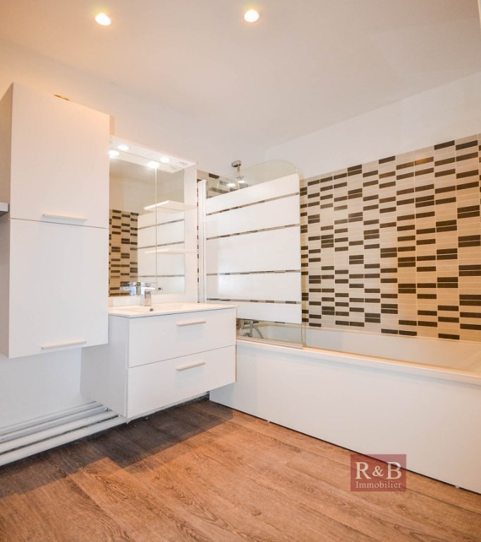 Vente appartement Villepreux 147 000€ - Photo 6