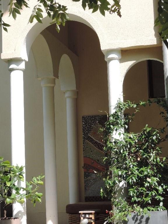 Vente maison / villa Bagneres de luchon 595000€ - Photo 2