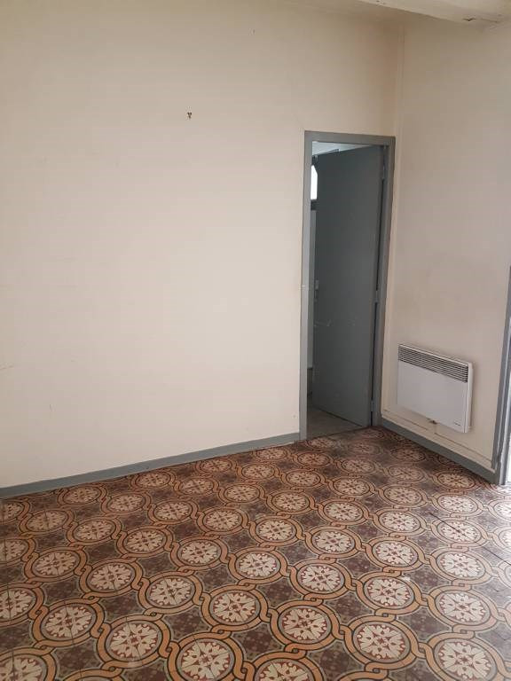 Location appartement Avignon 448€ CC - Photo 4