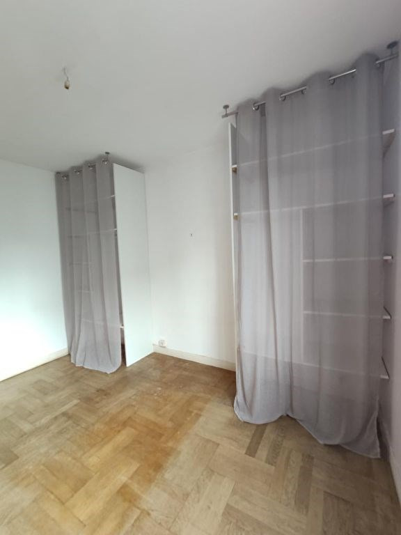 Location appartement Limoges 590€ CC - Photo 8