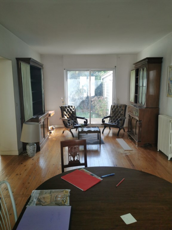 Vente de prestige maison / villa La rochelle 577500€ - Photo 2