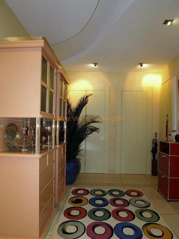 Viager appartement Annecy 200 000€ - Photo 7