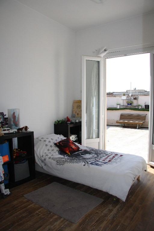 Sale house / villa Lunel 234000€ - Picture 9