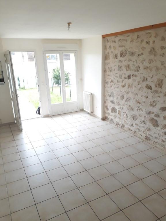 Rental house / villa Oradour sur glane 560€ CC - Picture 1