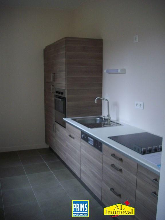 Vente maison / villa Arques 136000€ - Photo 4