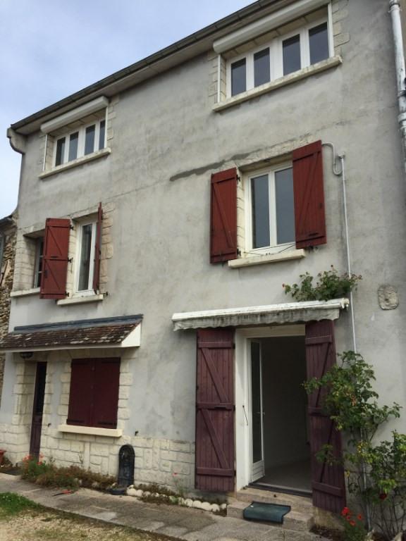 Vente maison / villa Crecy la chapelle 229000€ - Photo 6