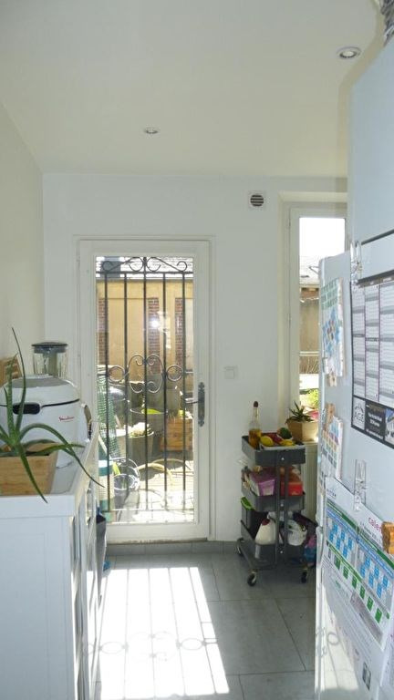 Verkoop  appartement Epernon 193000€ - Foto 4