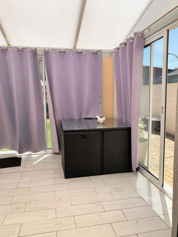 Vente maison / villa Bezons 389 500€ - Photo 4