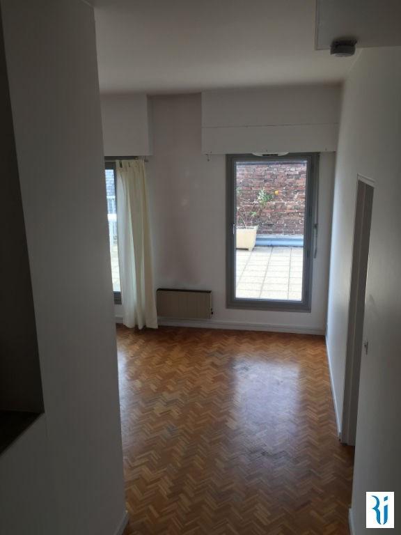 Affitto appartamento Rouen 890€ CC - Fotografia 3