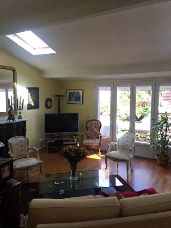 Vente maison / villa Argenteuil 365000€ - Photo 3
