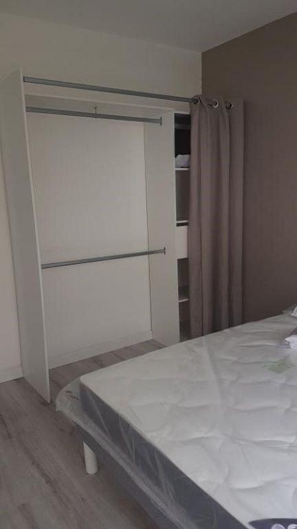 Rental apartment Laval 1200€ CC - Picture 10