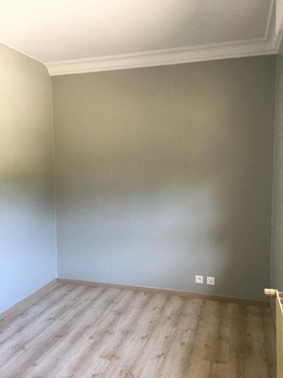 Rental empty room/storage Blendecques 350€ CC - Picture 2
