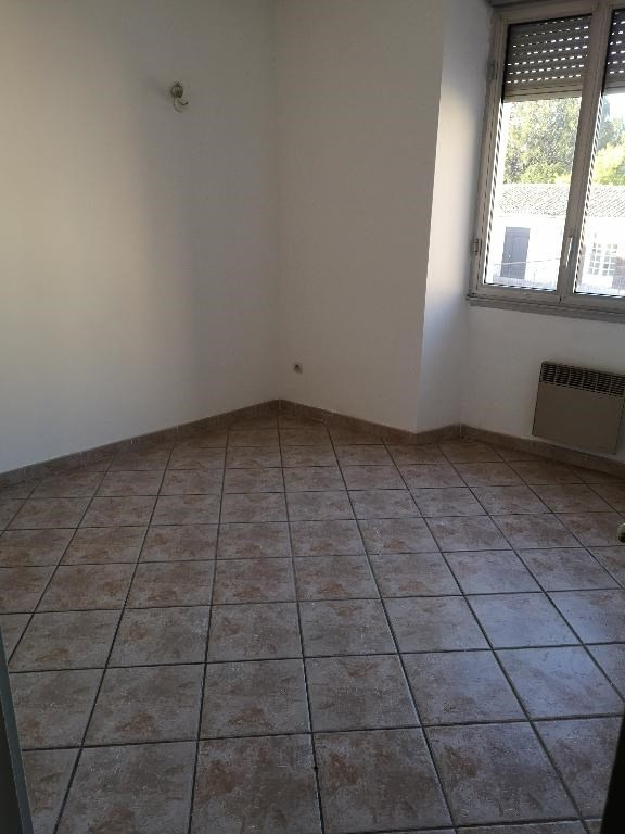 Location appartement Pignans 560€ CC - Photo 3