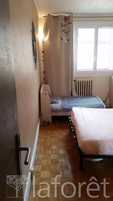 Location appartement Noisy le sec 845€ CC - Photo 9