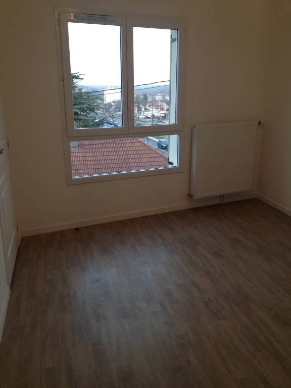 Location appartement Arpajon 731€ CC - Photo 8