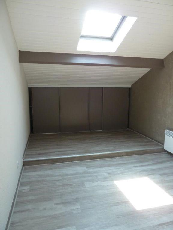 Rental apartment Ramonville-saint-agne 498€ CC - Picture 5