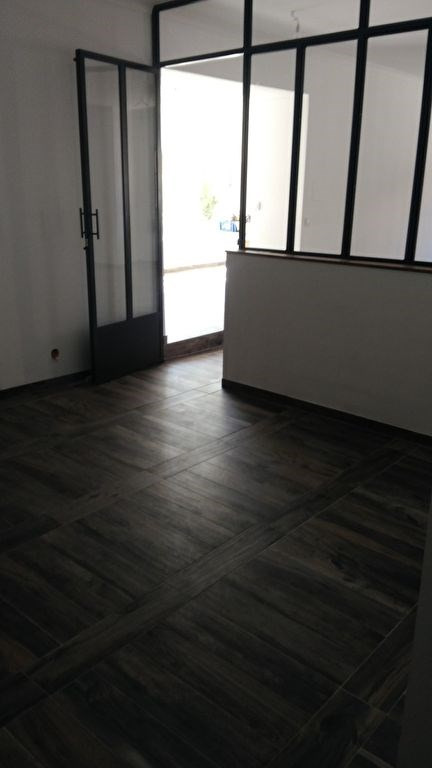 Location appartement Meyrargues 950€ CC - Photo 6