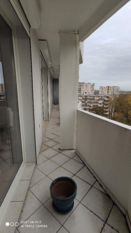 Sale apartment Saint quentin 55000€ - Picture 10