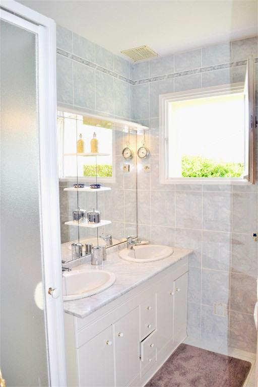 Vente maison / villa Le fenouiller 230400€ - Photo 7