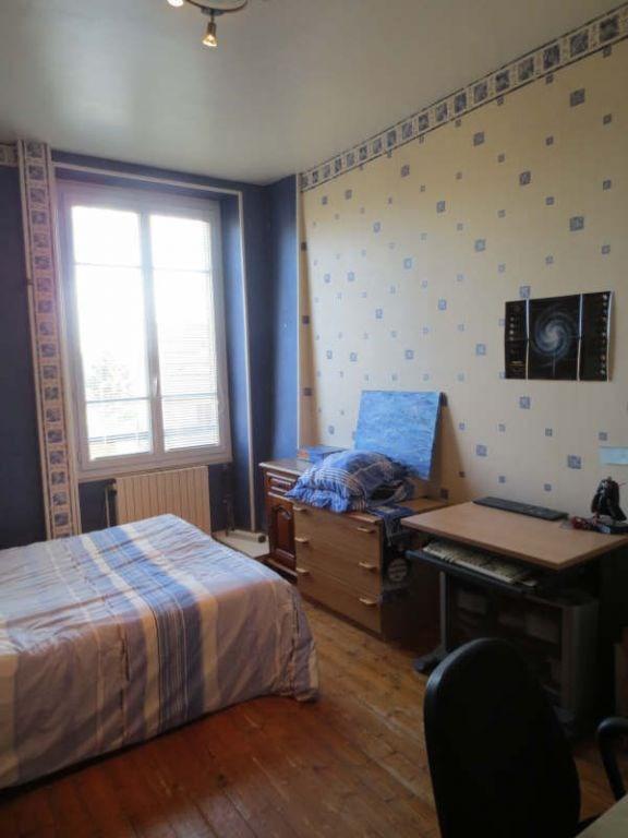 Sale house / villa Pontoise 207880€ - Picture 6
