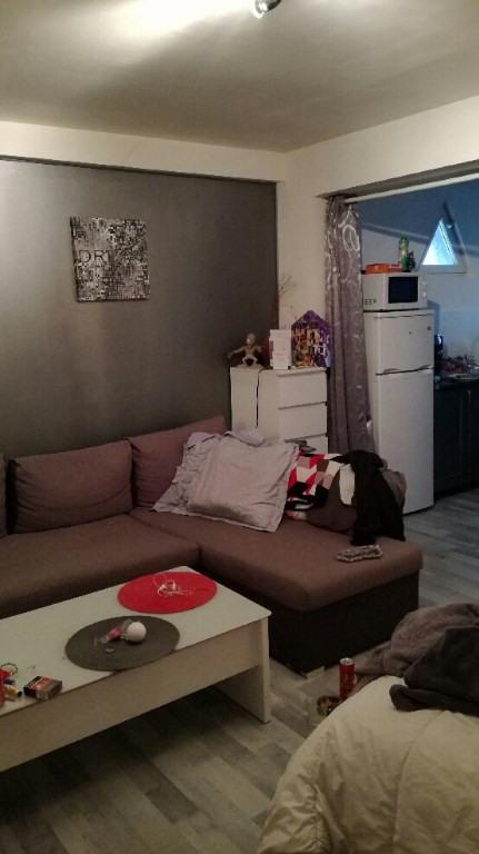 Sale house / villa Villeneuve saint georges 337600€ - Picture 15