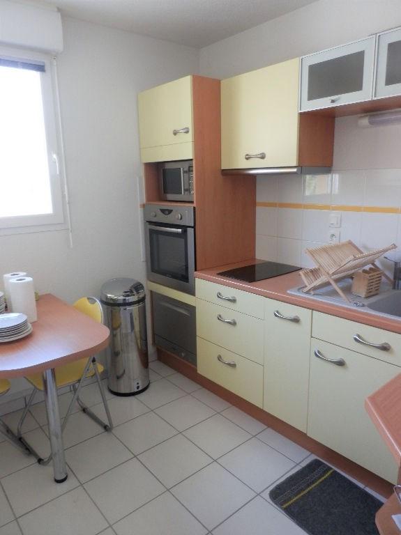 Rental apartment Aire sur l adour 585€ CC - Picture 2