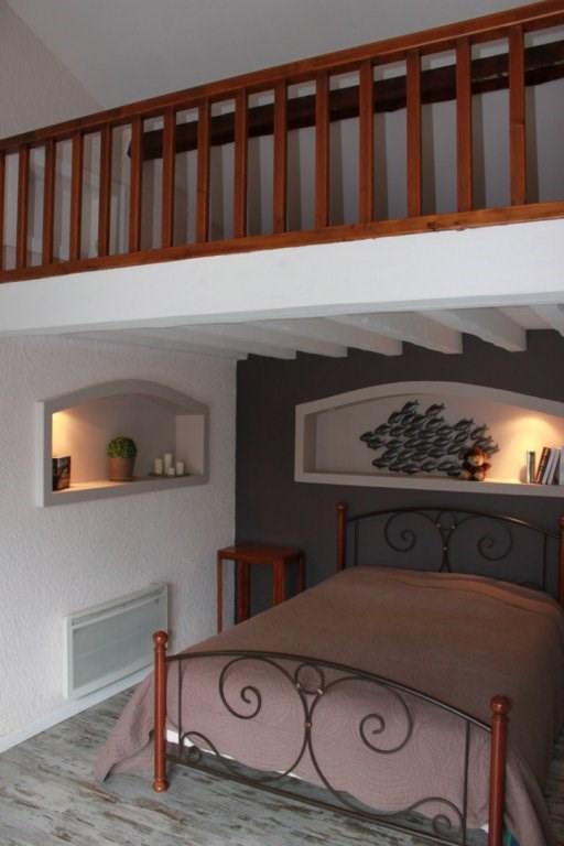 Revenda casa Clonas sur vareze 399000€ - Fotografia 20