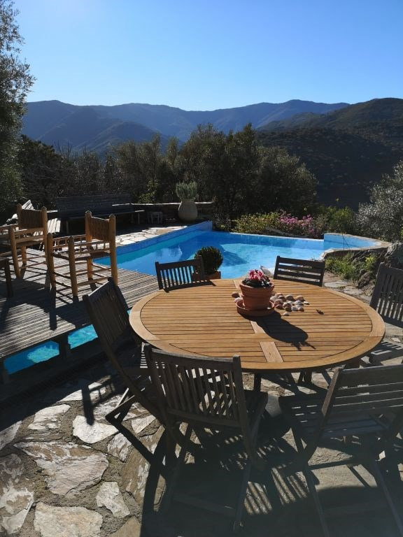 Deluxe sale house / villa Banyuls sur mer 777 000€ - Picture 14