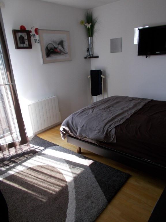 Vente appartement Villemomble 363000€ - Photo 8