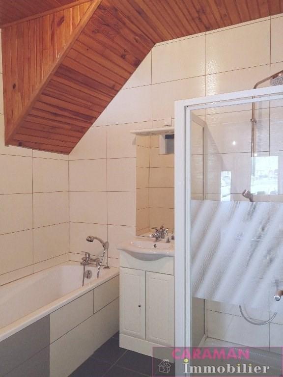 Sale house / villa Saint felix lauragais 89000€ - Picture 4