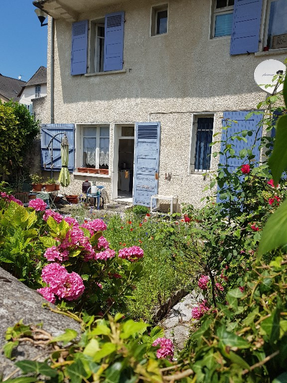 Sale apartment Arudy 85 000€ - Picture 9