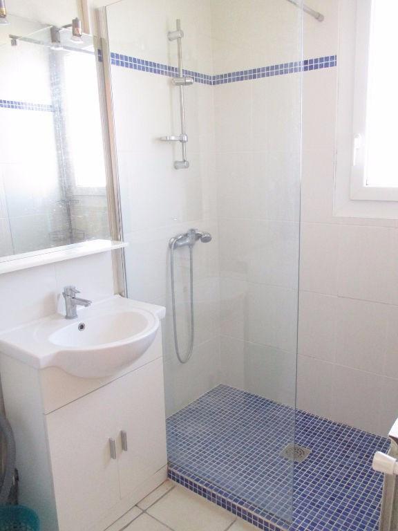 Vente appartement Royan 134375€ - Photo 4