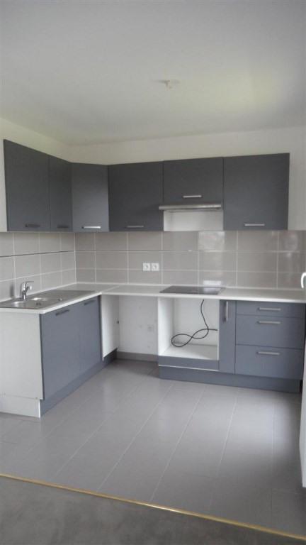 Rental apartment Epinay sur orge 1070€ CC - Picture 1
