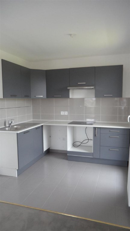 Location appartement Epinay sur orge 1070€ CC - Photo 1