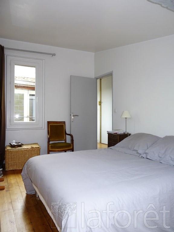 Vente appartement Bordeaux 385000€ - Photo 5